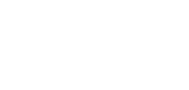 Utah's Bicycle Lawyers